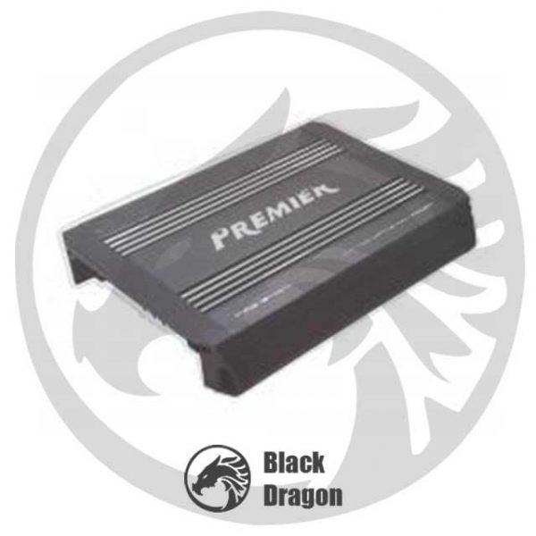 قیمت آمپلی فایر پریمیر 6406