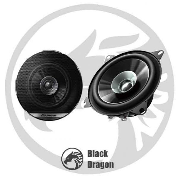 1010F-باند-پایونیر-Pioneer-TS-G1010F-speaker