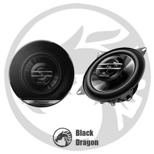 1020F-باند-پایونیر-Pioneer-TS-G1020F-speaker