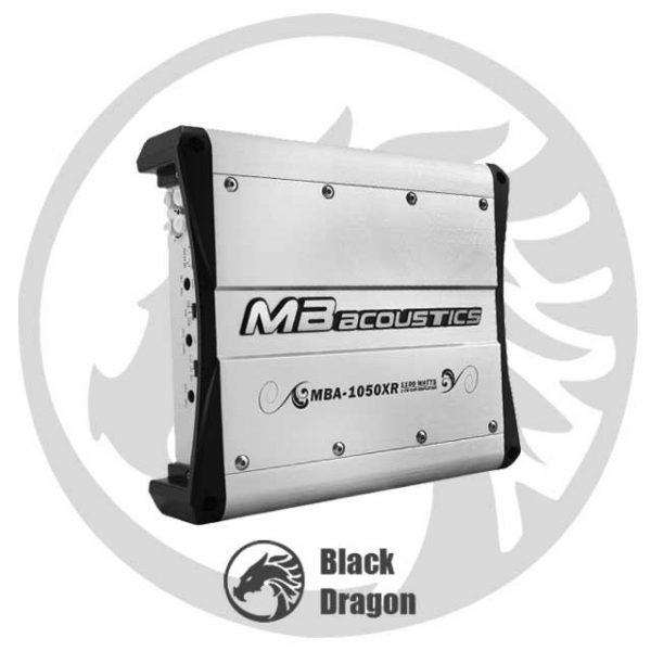 Acoustics-1050XR-Amplifier-dp11.ir-