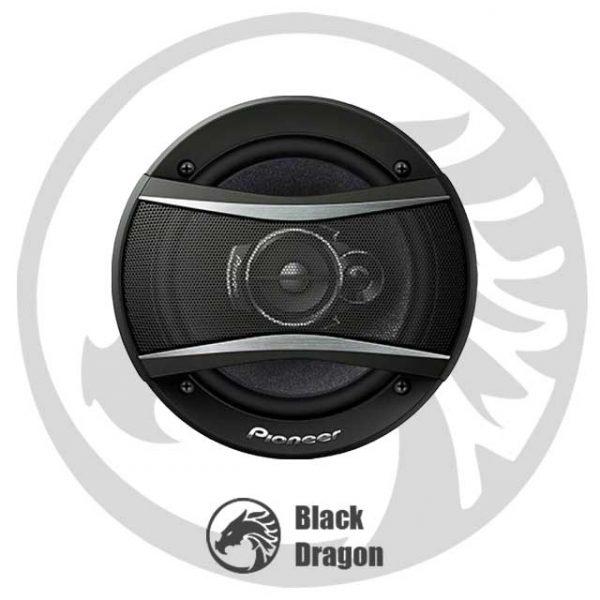 1676S-باند-پایونیر-Pioneer-TS-A1676S-speaker