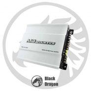 4110-آمپلی-فایر-ام-بی-اکوستیک-MB-Acoustics-4110GF-Amplifier