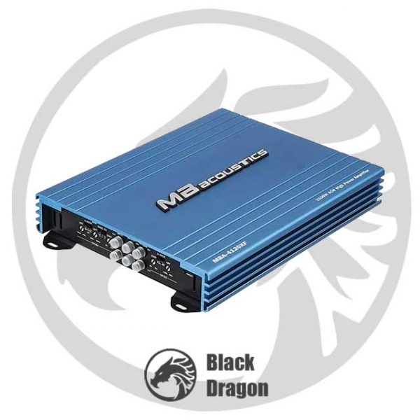 4120-آمپلی-فایر-ام-بی-اکوستیک-MB-Acoustics-4120XF-Amplifier