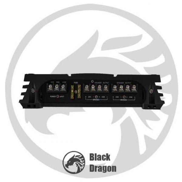 4140-آمپلی-فایر-ام-بی-اکوستیک-MB-Acoustics-4140-Amplifier