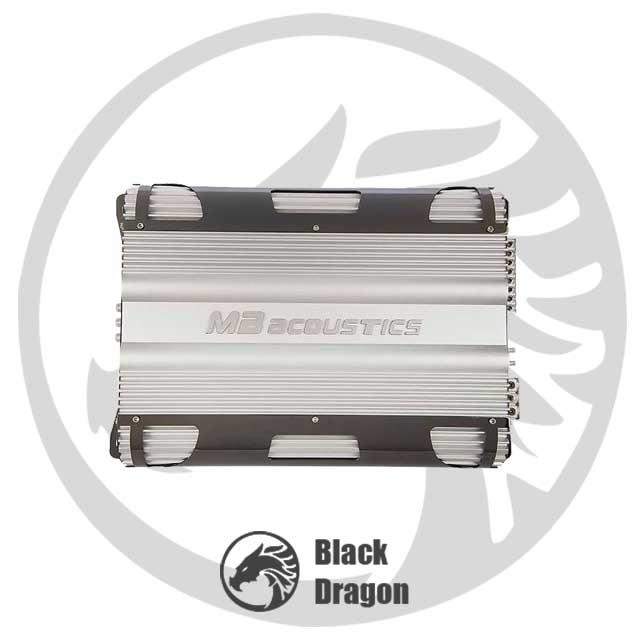 4670-آمپلی-فایر-ام-بی-اکوستیک-MB-Acoustics-4670xl-Amplifier