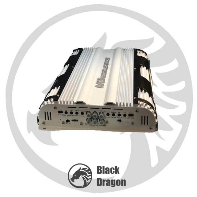 4680-آمپلی-فایر-ام-بی-اکوستیک-MB-Acoustics-4680XLBT-Amplifier