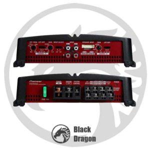 4704-امپلی-فایر-پایونیر-Pioneer-GM-A4704-Amplifier-dp11.ir