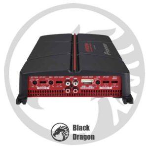 -6704-امپلی-فایر-پایونیر-Pioneer-GM-A6704-Amplifier-dp11.ir