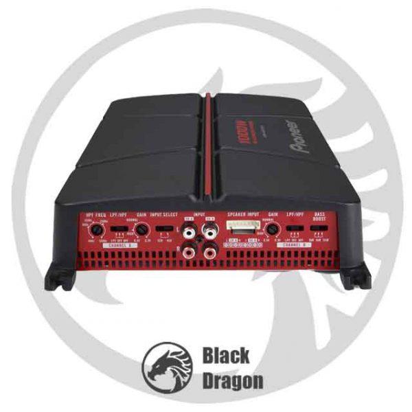 6704-امپلی-فایر-پایونیر-Pioneer-GM-A6704-Amplifier-dp11.ir