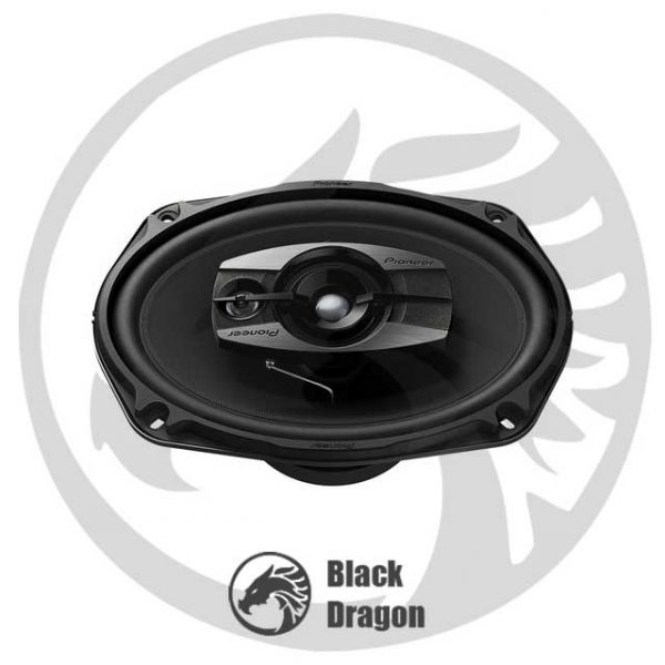 6965V3-باند-پایونیر-Pioneer-TS-6965V3-speaker