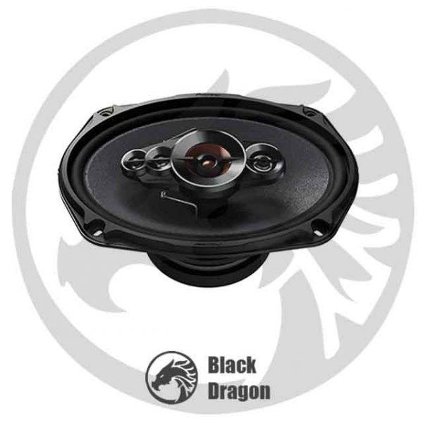 6996S-باند-پایونیر-Pioneer-TS-A6996S-speaker