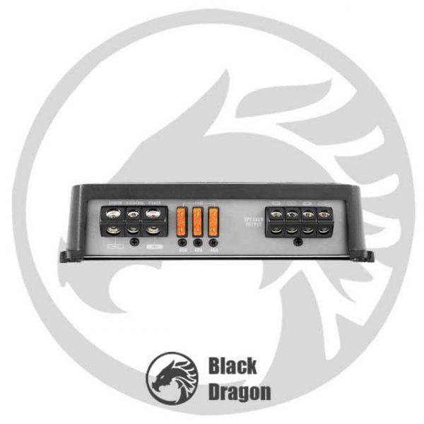 9601-امپلی-فایر-پایونیر-Pioneer-GM-D9601-Amplifier
