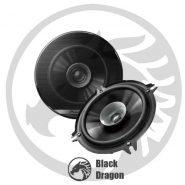 1310F-باند-پایونیر-Pioneer-TS-G1310F-speaker