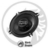 1320F-باند-پایونیر-Pioneer-TS-G1320F-speaker