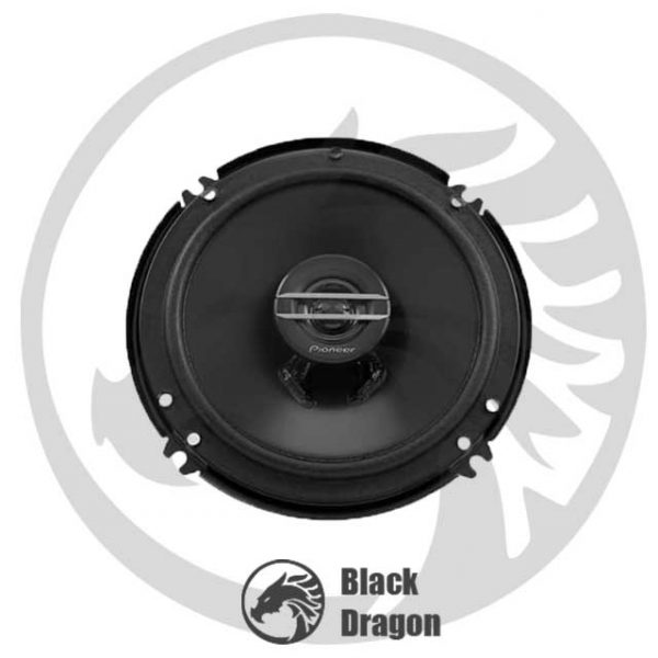 1620F-باند-پایونیر-Pioneer-TS-G1620F-speaker