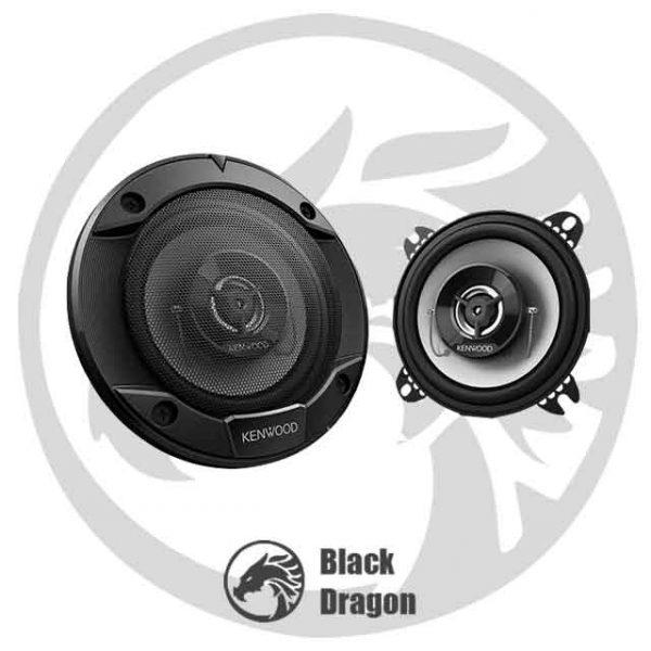 1066-باند-کنوود-Kenwood-KFC-E1066-Speaker
