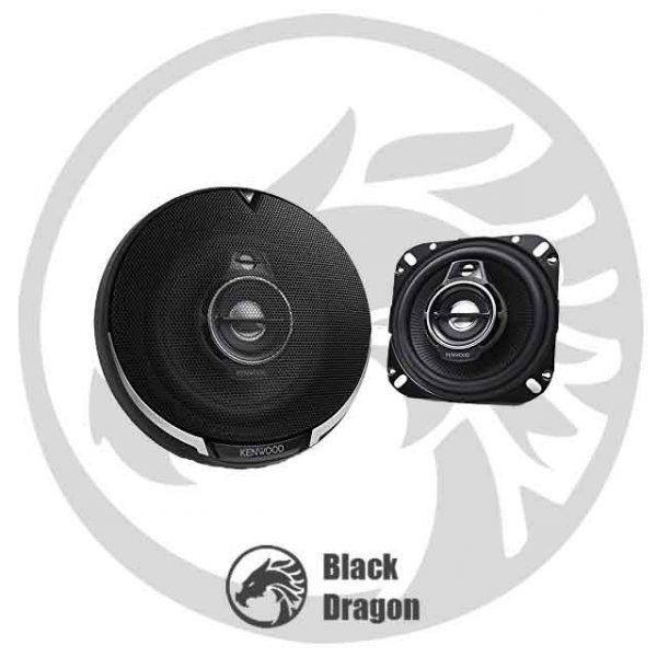1095PS-باند-کنوود-Kenwood-KFC-1095PS-Speaker