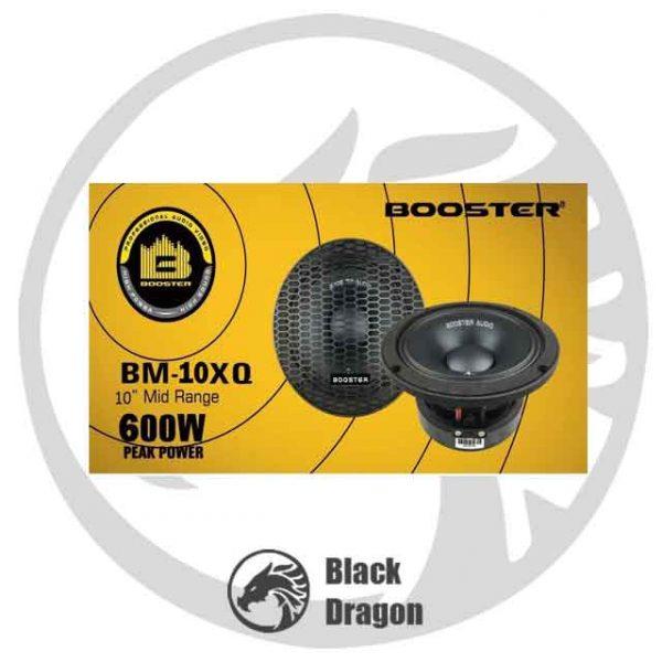 10XQ-میدرنج-بوستر-Booster-BM-10XQ-Midrange-