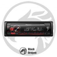 115UI-پخش-پایونیر-Pioneer-MVH-S115UI-Stereo