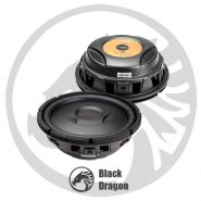 1200S-ساب-ووفر-اینفینیتی-Infinity-Refrence-1200S-Subwoofer