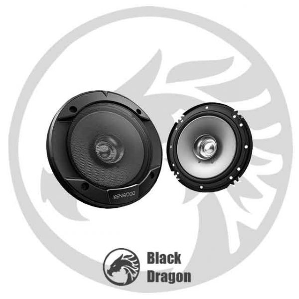 1356G-باند-کنوود-Kenwood-KFC-1356G-Speaker