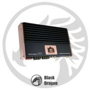 1500.1XQ-آمپلی-فایر-بوستر-Booster-BSA-1500.1XQ-Amplifier
