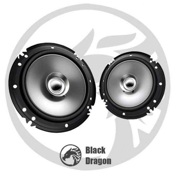 1656G-باند-کنوود-Kenwood-KFC-1656G-Speaker