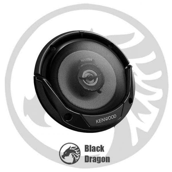 1666-باند-کنوود-Kenwood-KFC-E1666-Speaker