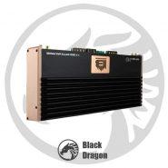 185.4XQ-آمپلی-فایر-بوستر-Booster-BSA-185.4XQ-Amplifier