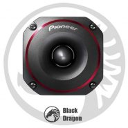 350PRO-سوپر-تیوتر-پایونیر-Pioneer-TS-B350PRO-Super-tweeter