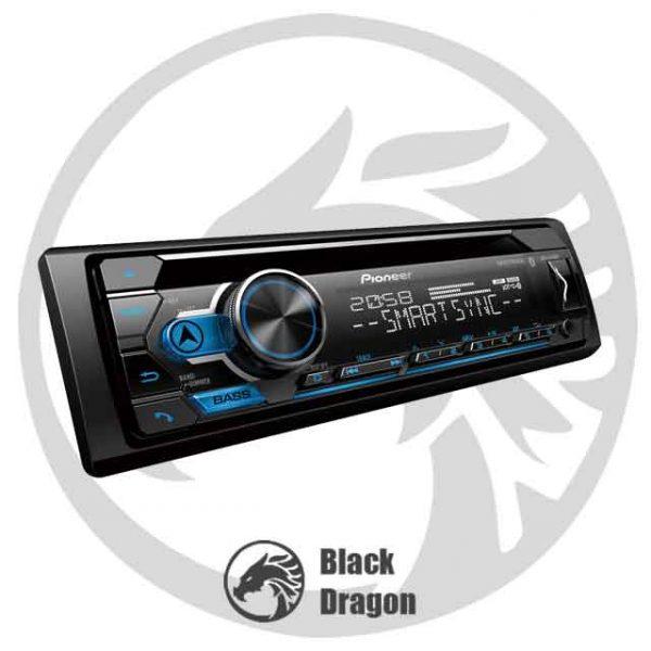 4150BT-پخش-پایونیر-Pioneer-DEH-S4150BT-Stereo