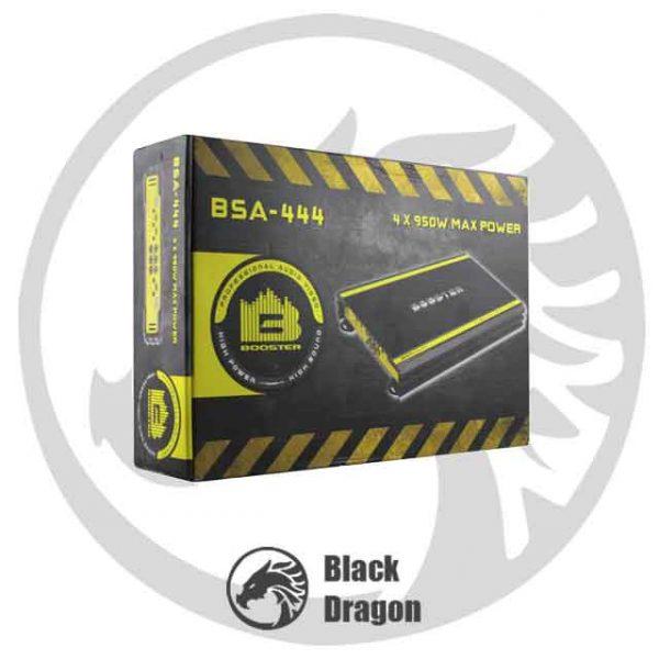 444-آمپلی-فایر-بوستر-Booster-BSA-444-Amplifier
