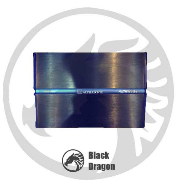 5700-امپلی-فایر-آلفاسونیک-alfasonic-5700-Amplifier