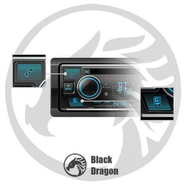 630U-پخش-کنوود-Kenwood-KDC-BT630U-Stereo
