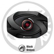 6900PRO-باند-پایونیر-Pioneer-TS-6900PRO-speaker