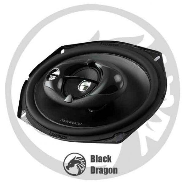 693E-باند-کنوود-Kenwood-KFC-PS693E-Speaker