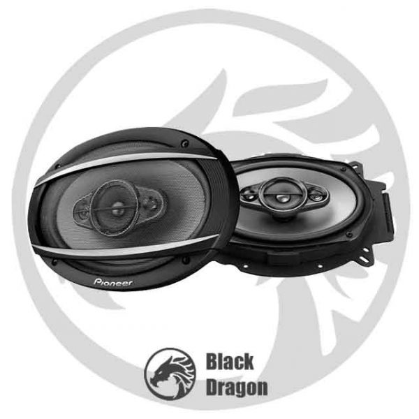 6960F-باند-پایونیر-Pioneer-TS-A6960F-speaker-dp11.ir