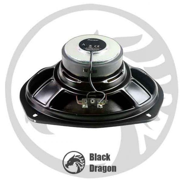 6970F-باند-پایونیر-Pioneer-TS-A6970F-speaker-dp11.ir