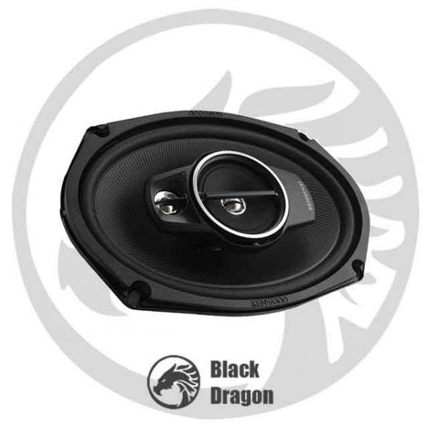 6975-باند-کنوود-Kenwood-KFC-PS6975-Speaker