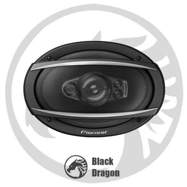 6990F-باند-پایونیر-Pioneer-TS-A6990F-speaker-dp11.ir