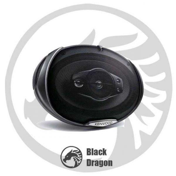 6994-باند-کنوود-Kenwood-KFC-S6994-Speaker