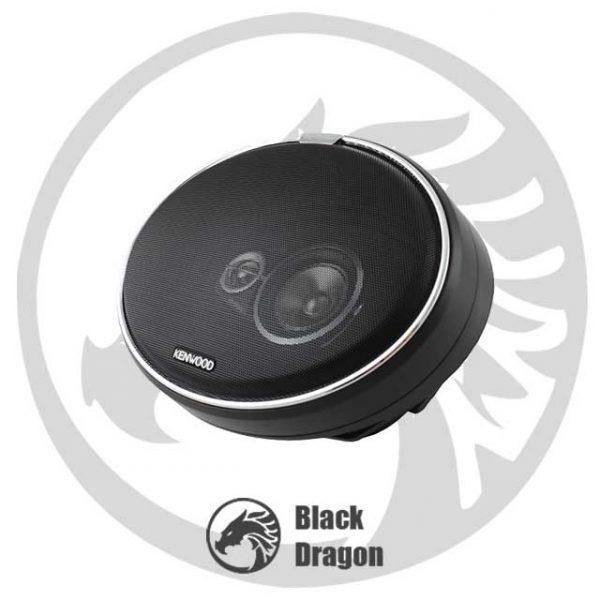 7100-باند-کنوود-Kenwood-KFC-HQR7100-Speaker