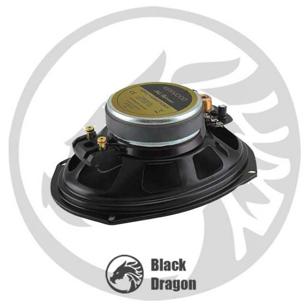 710EX-باند-کنوود-Kenwood-KFC-HQR710EX-Speaker