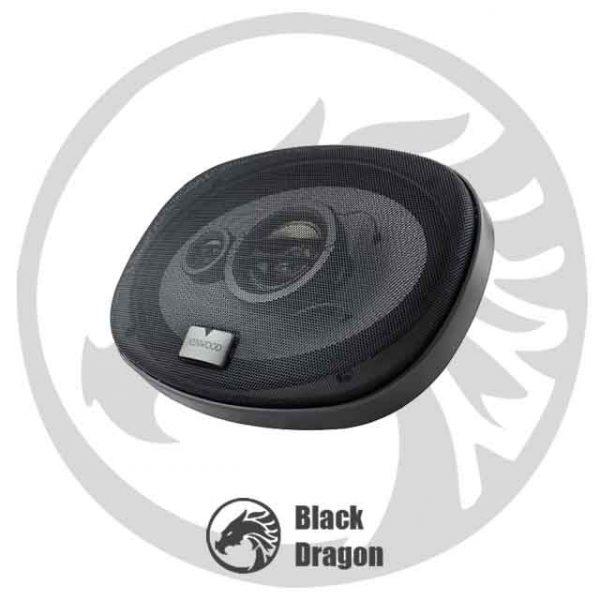718-باند-کنوود-Kenwood-KFC-HQ718-Speaker