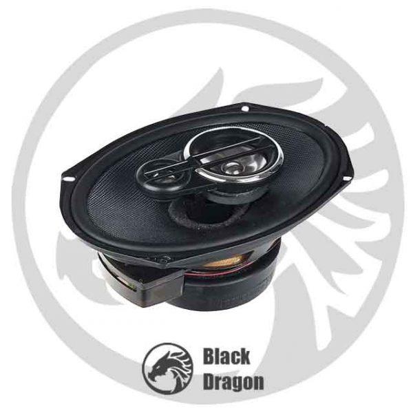 718EX-باند-کنوود-Kenwood-KFC-HQ718EX-Speaker