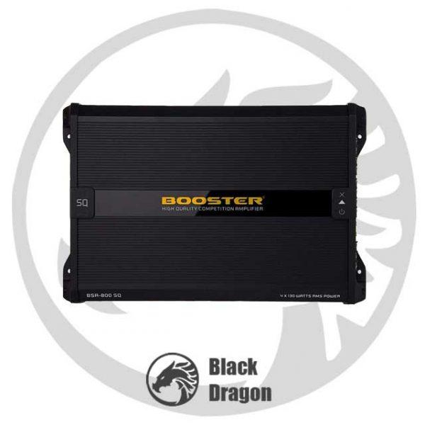 800SQ-آمپلی-فایر-بوستر-Booster-BSA-800SQ-Amplifier