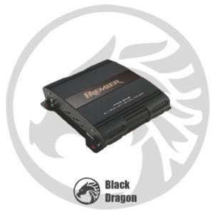 پکیج-سیستم-صوتی-DP-3-آمپلی-فایر-پریمیر-802