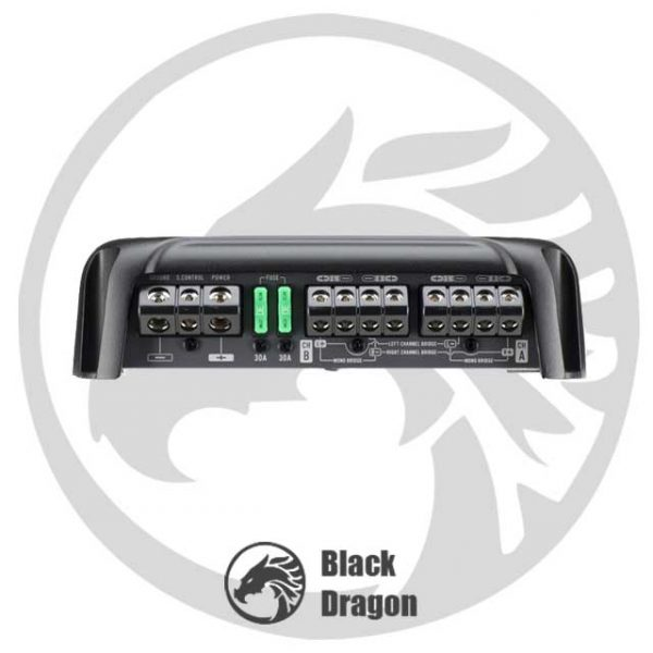 8704-آمپلی-فایر-پایونیر-Pioneer-GM-D8704-Amplifier-dp11.ir