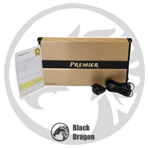 8911-آمپلی-فایر-پریمیر-Premier-PRG-8911-Amplifier