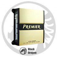 8922-آمپلی-فایر-پریمیر-Premier-PRG-8922-Amplifier